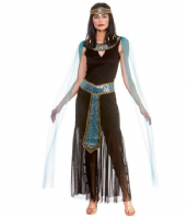 Princess Cleopatra Costume (EF2263)